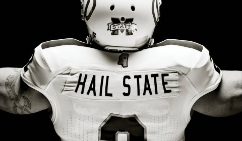 Download Mississippi State Football Wallpaper Gallery