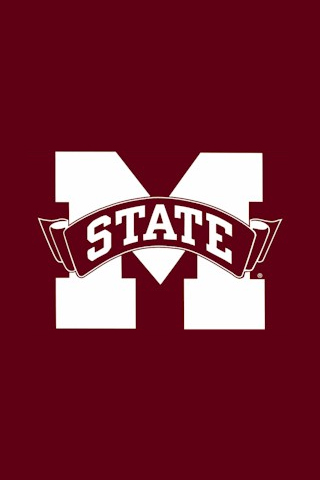 Download Mississippi State University Wallpaper Gallery