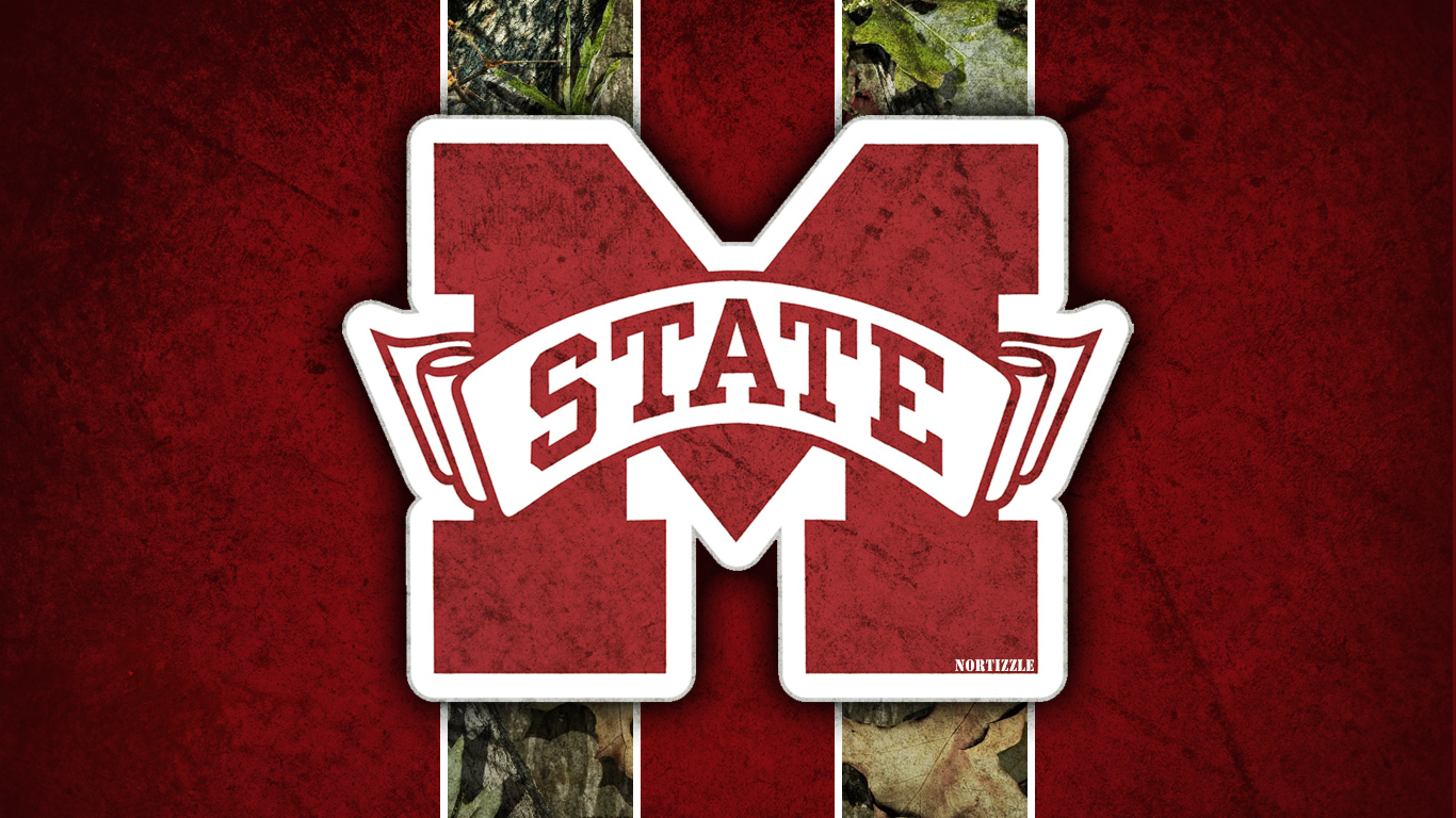 American Car Brands >> Download Mississippi State University Wallpaper Gallery