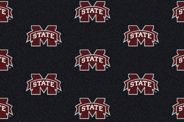 Mississippi State University Wallpaper