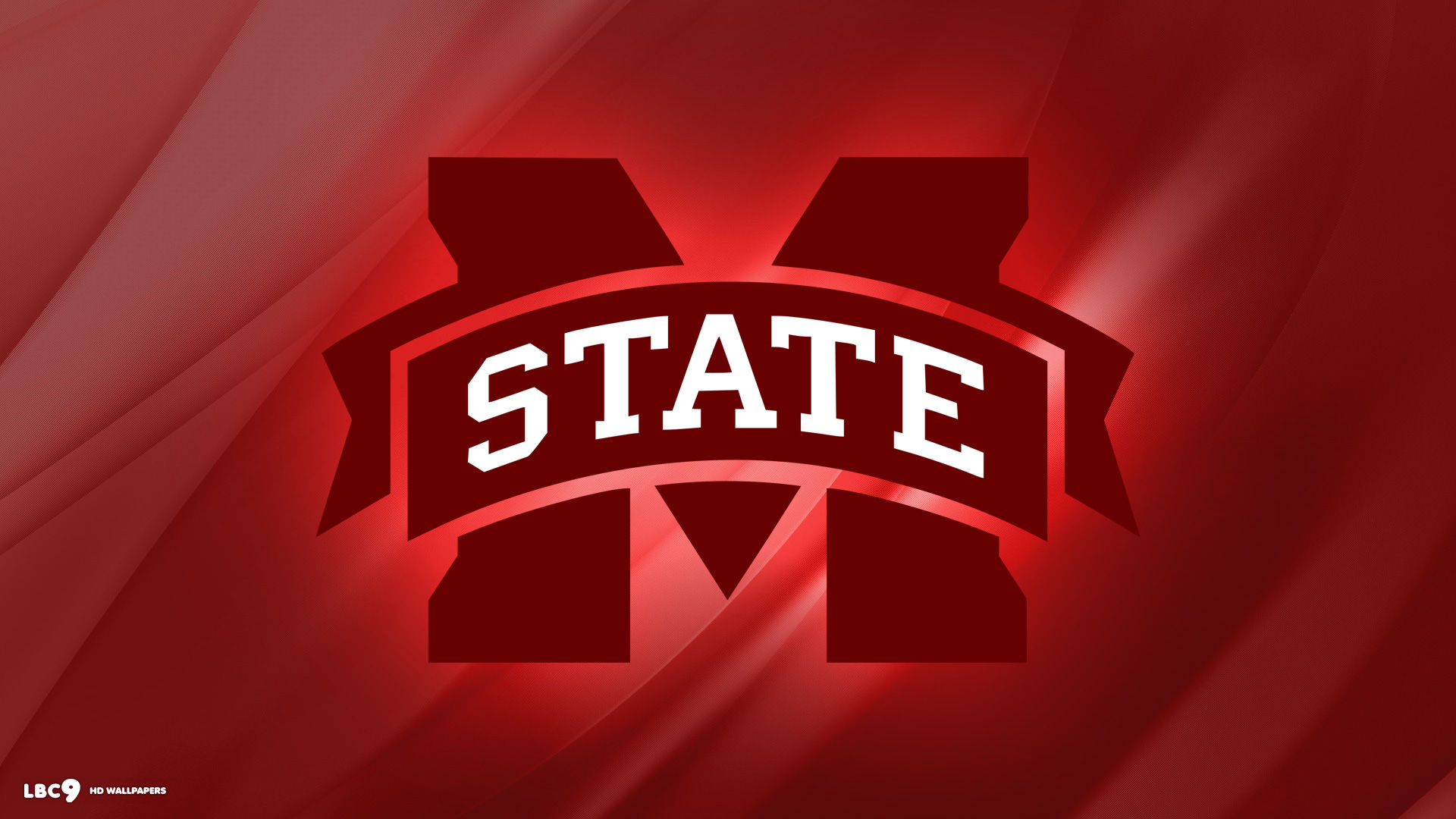 Mississippi State Wallpapers