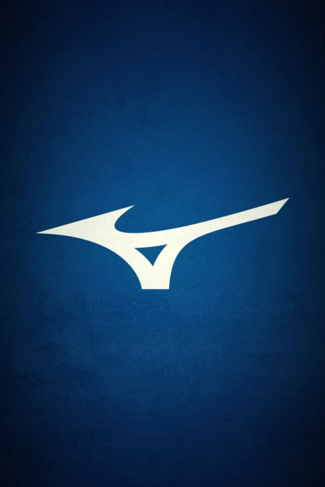 Mizuno Golf Wallpaper