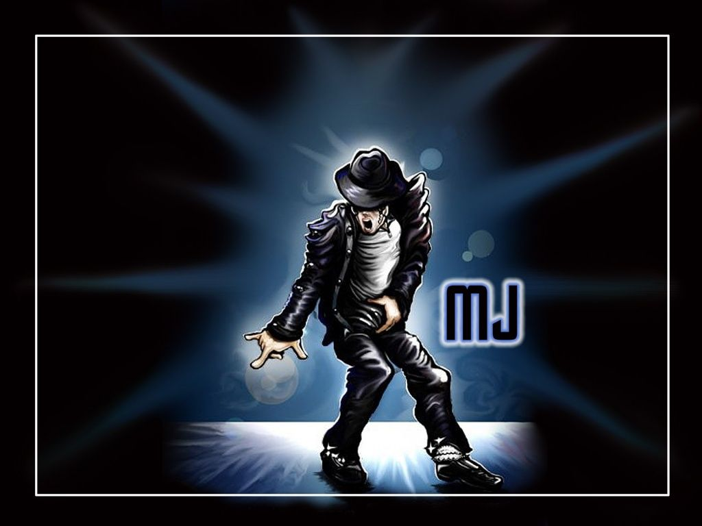 Mj HD Wallpaper Download