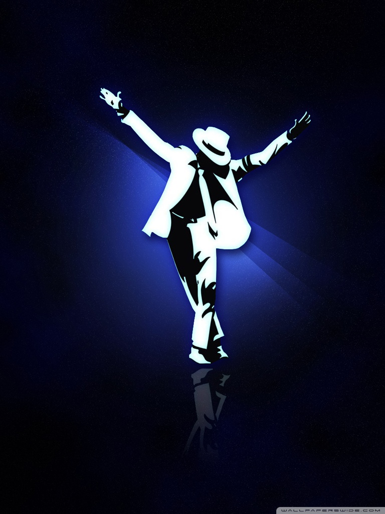 Mj Wallpaper For Mobile