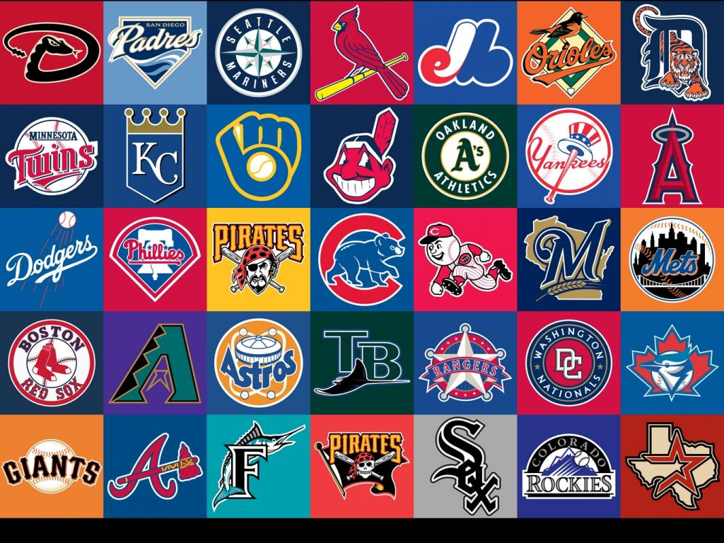 Mlb Baseball Wallpaper