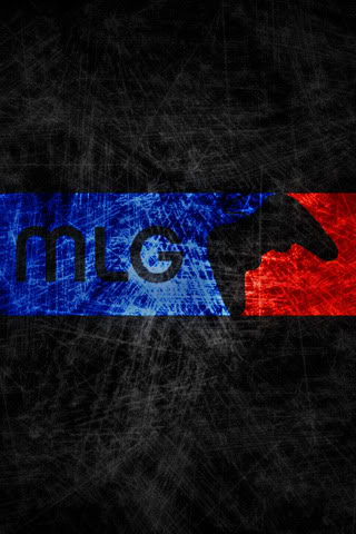 Mlg Iphone Wallpaper
