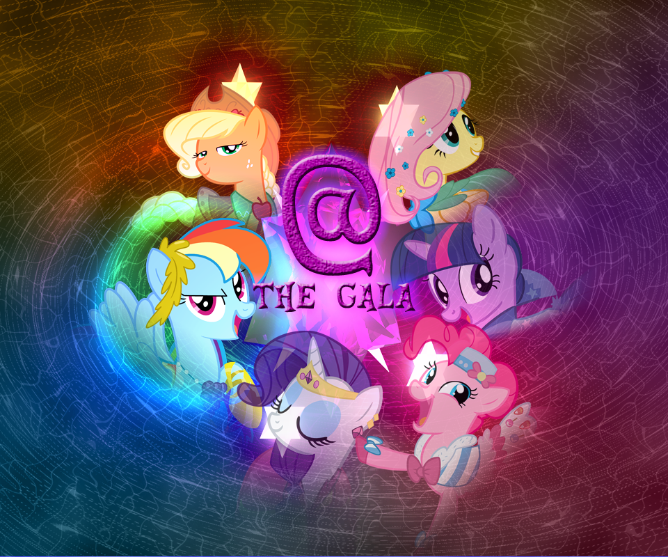 Mlp Wallpapers: Download Mlp Android Wallpaper Gallery