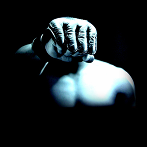 Mma Wallpapers