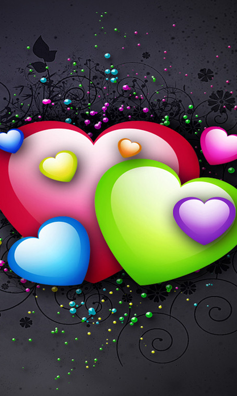 Mobile Live Wallpapers HD Free Download