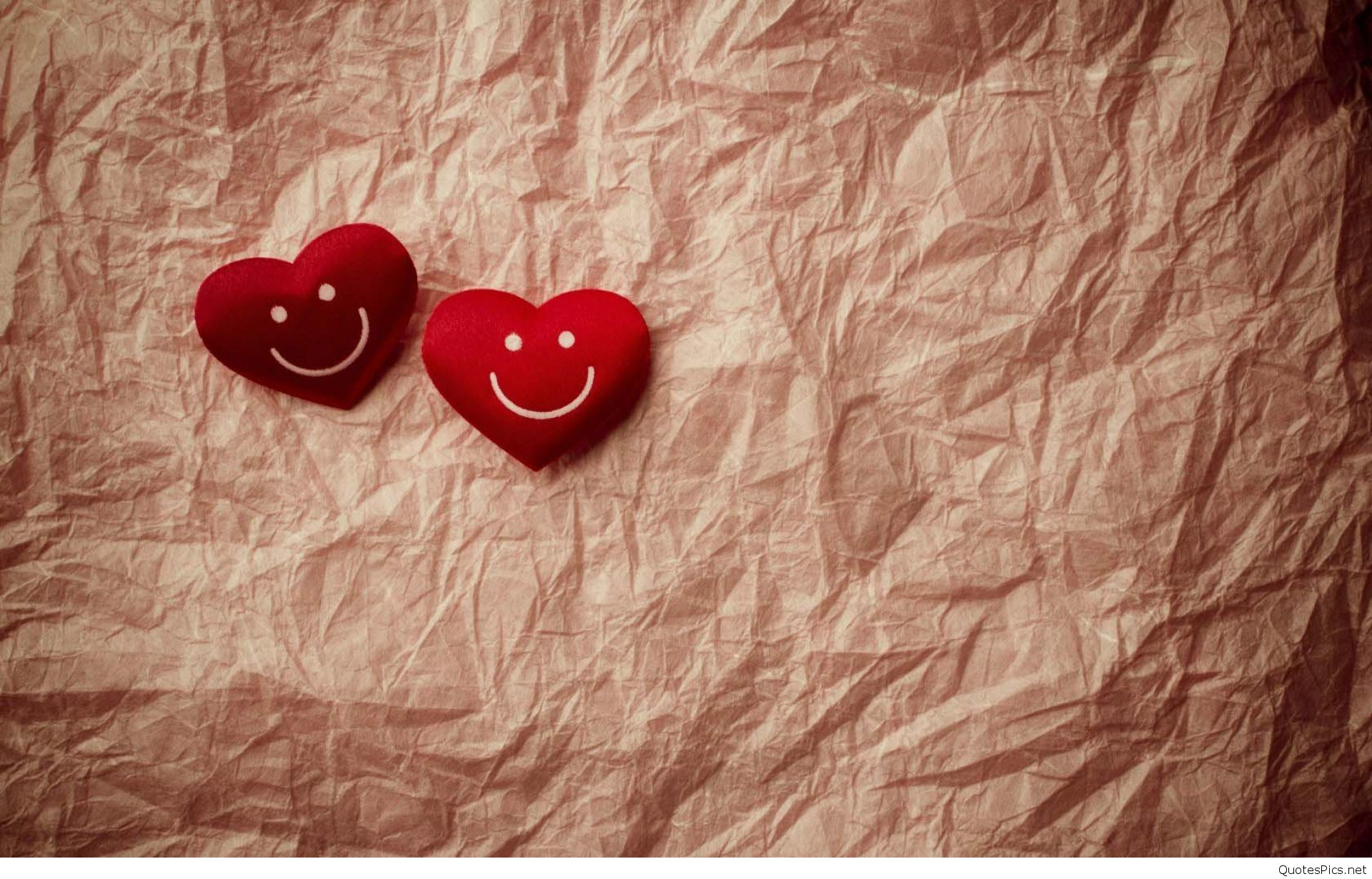 Mobile Love Wallpapers HD