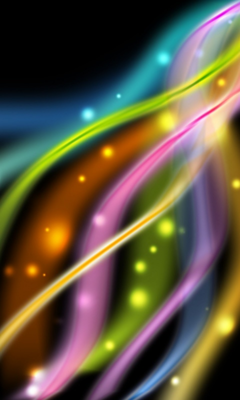Mobile Phones Wallpapers Themes