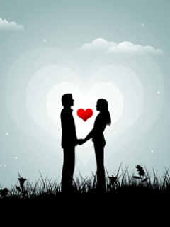 Mobile Romantic Wallpapers