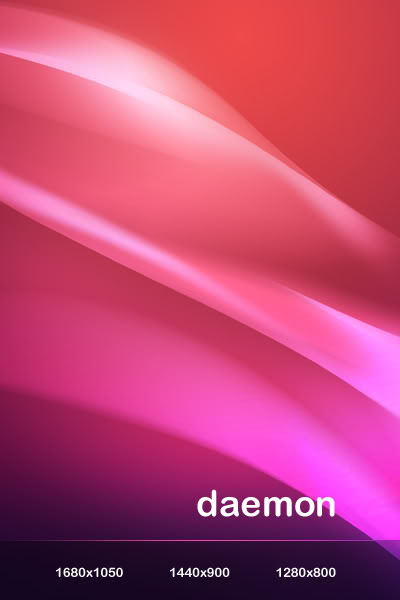 Mobile Themes Wallpapers Screensavers
