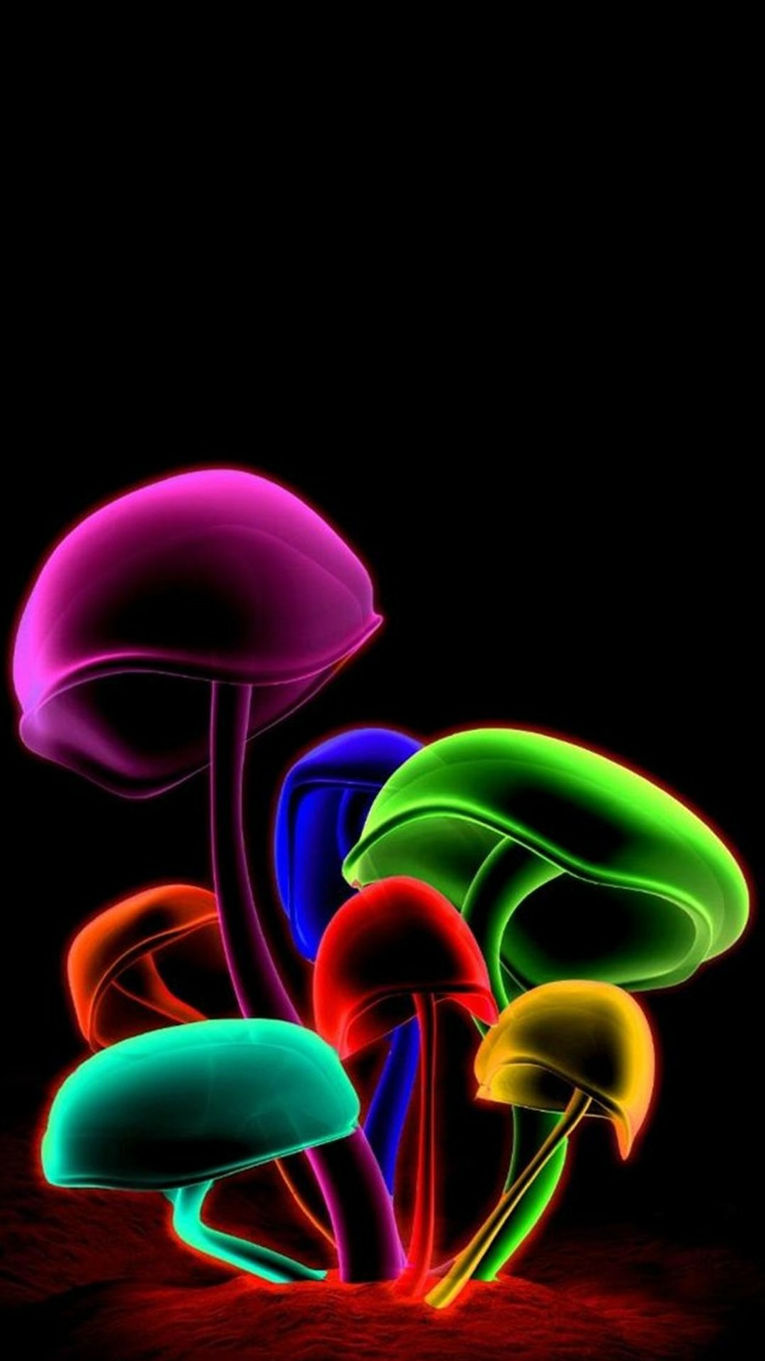 Mobile Wallpapers 3D Free Download
