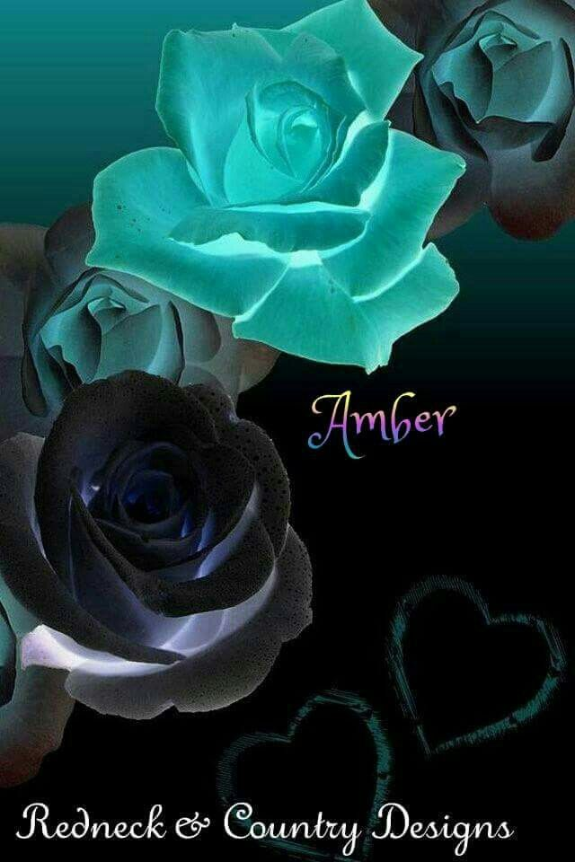 Download Mobile Wallpapers With My Name Create Gallery