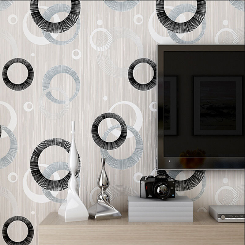 Modern Design Wallpapers