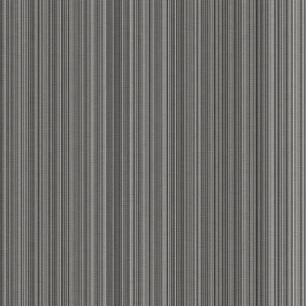 Modern Grey Wallpaper