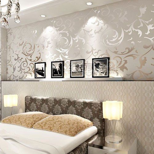 Contemporary Wallpaper Ideas: Download Modern Wallpaper Designs Uk Gallery