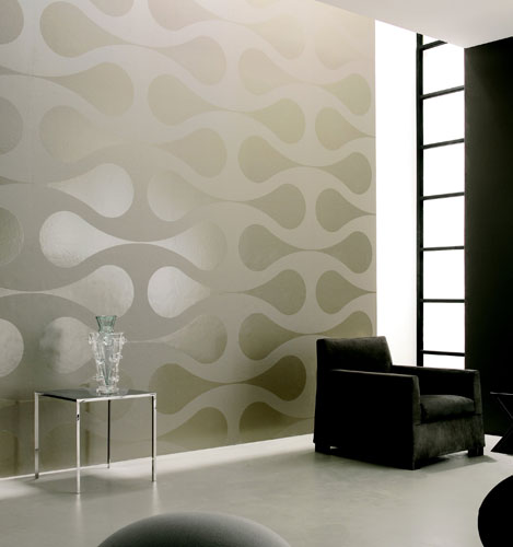 Download modern wallpaper designs uk gallery for Contemporary designer wallpaper