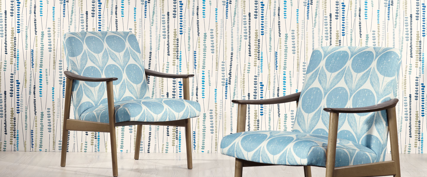 Download modern wallpaper designs uk gallery for Stylish wallpaper designs