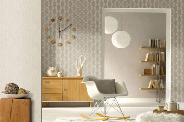download modern wallpaper designs uk gallery