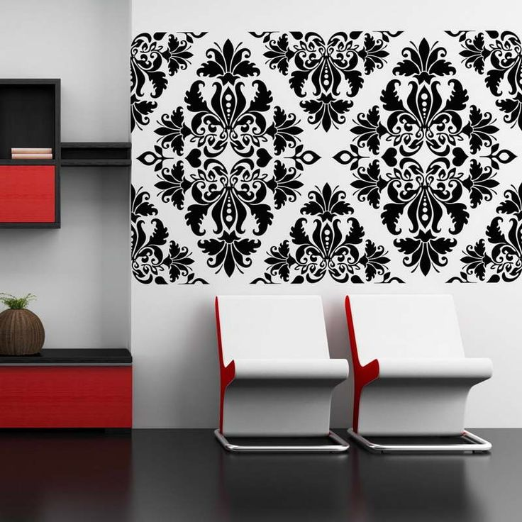 Modern Wallpaper Ideas