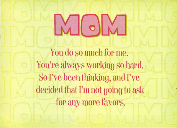 Mom Quotes Wallpaper