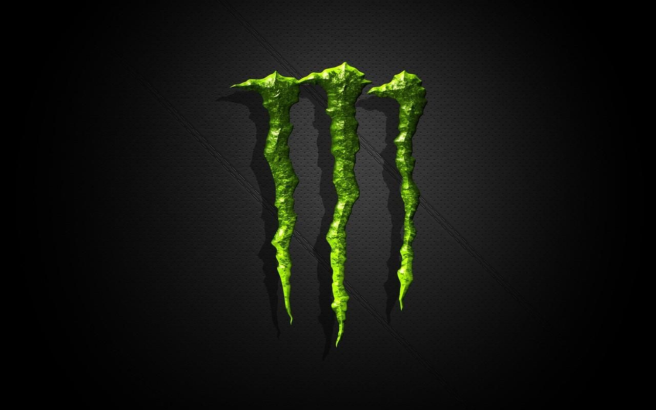 download monster energy 3d live wallpaper gallery