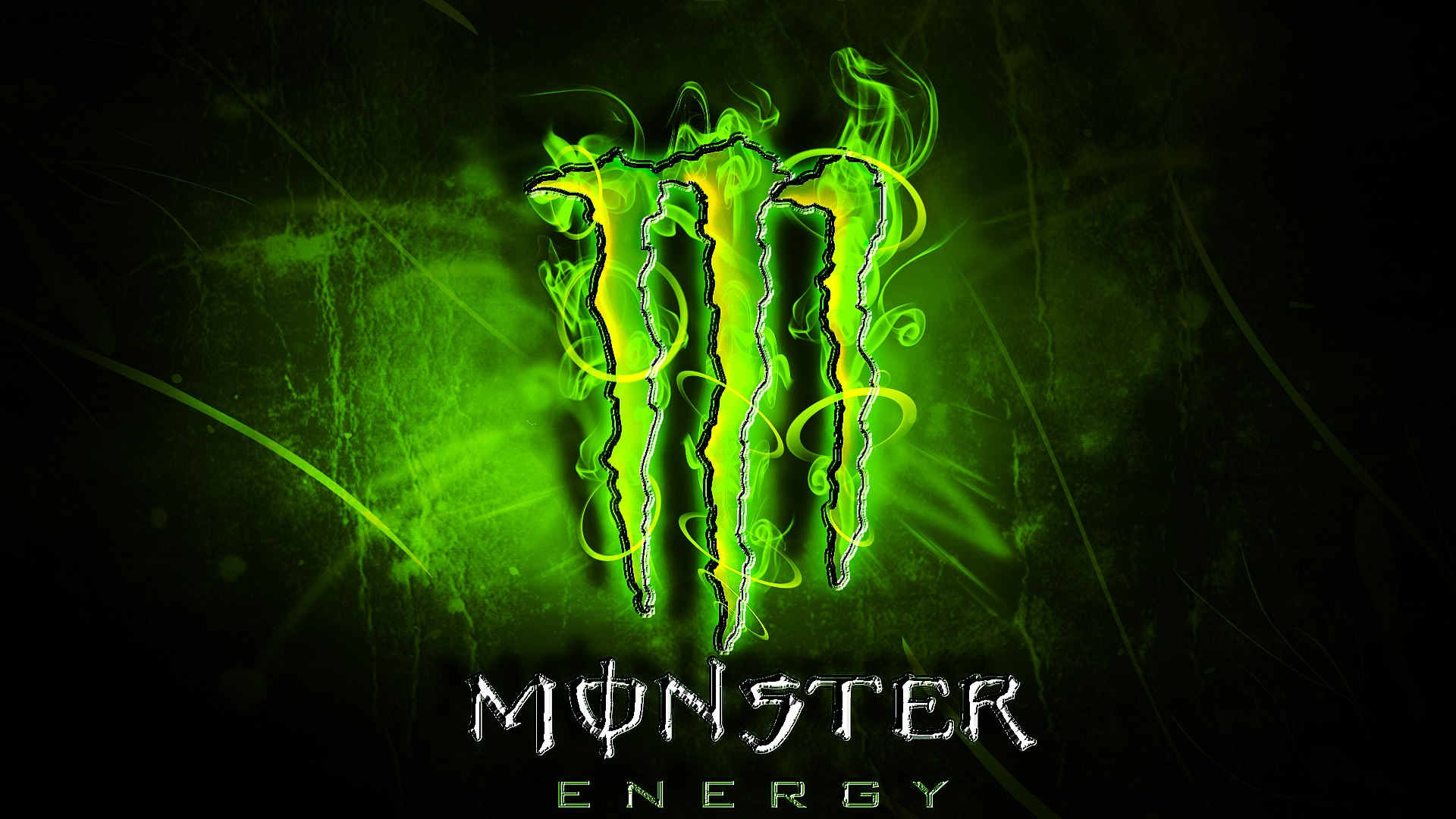 Monster Energy Wallpapers HD Download