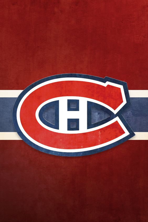 Download montreal canadiens wallpapers gallery - Canadiens hockey logo ...