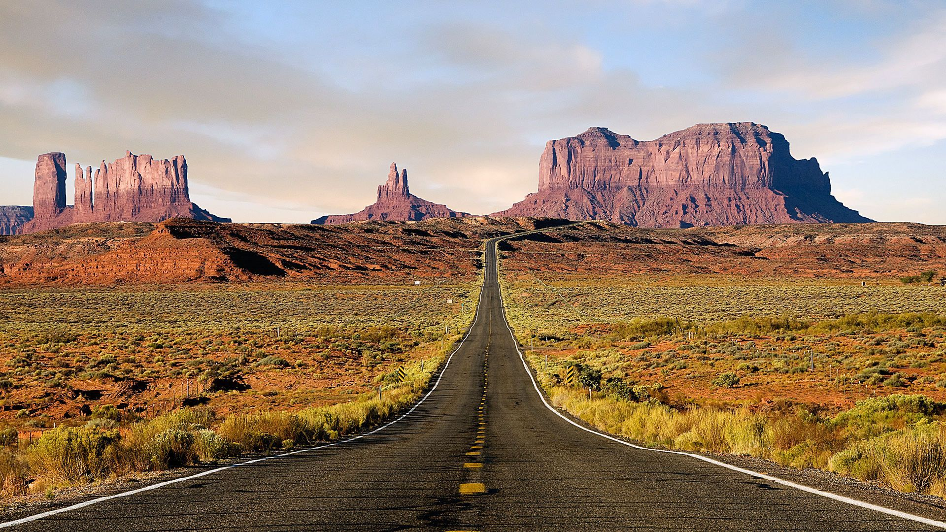 Download Monument Valley Hd Wallpaper Gallery