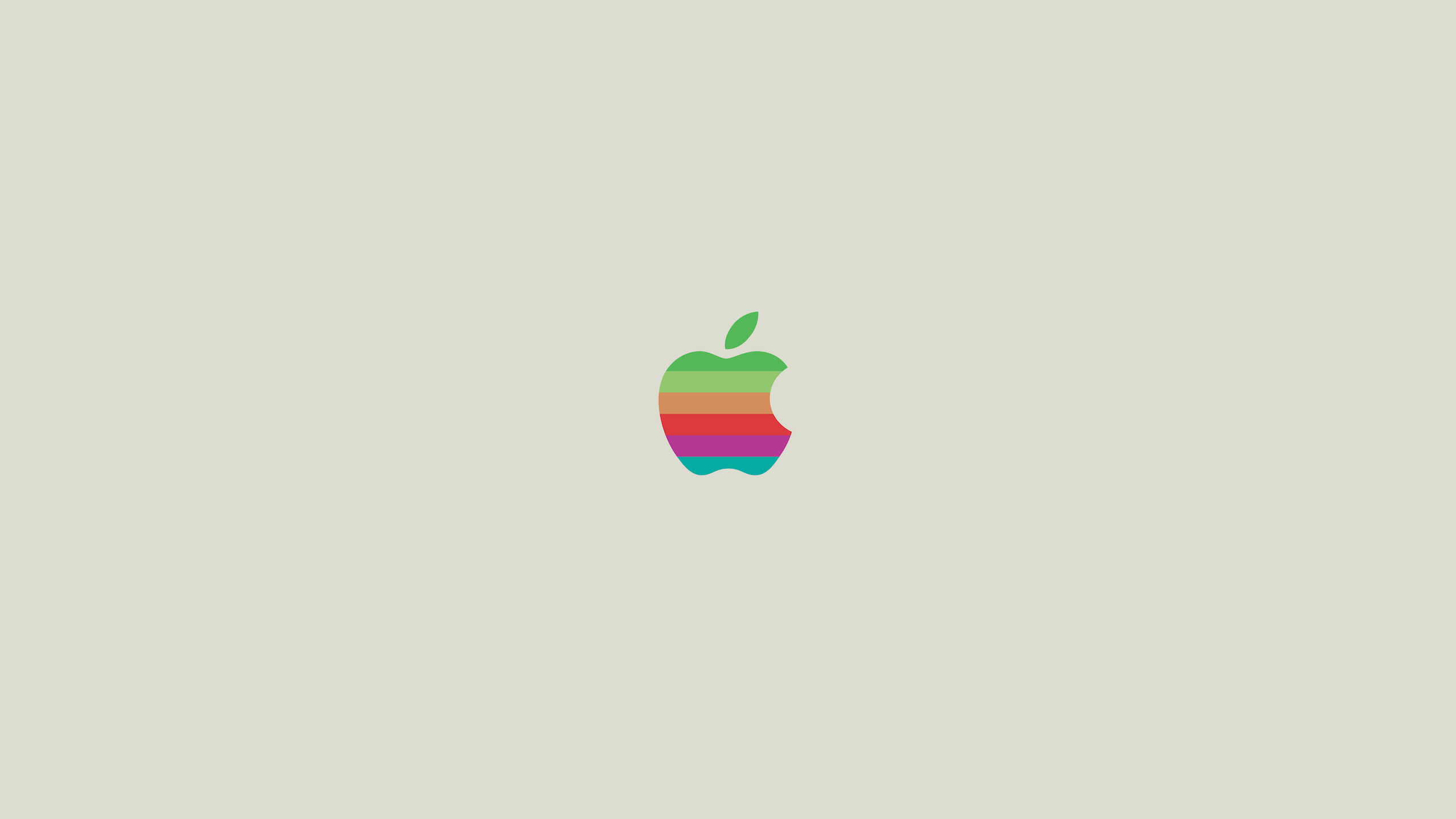 More Apple Wallpapers