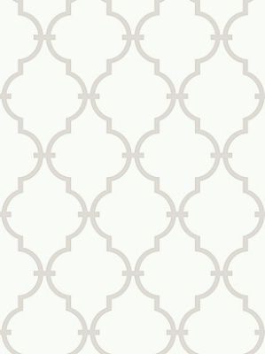 Download Moroccan Wallpaper Lowes Gallery
