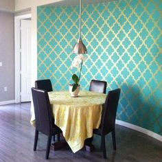 Moroccan Wallpaper Lowes