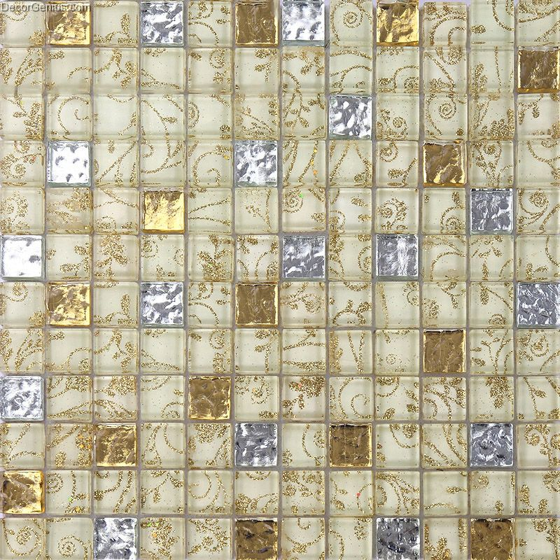 Download Mosaic Tile Wallpaper Gallery