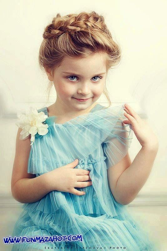 Most Beautiful Baby Wallpapers