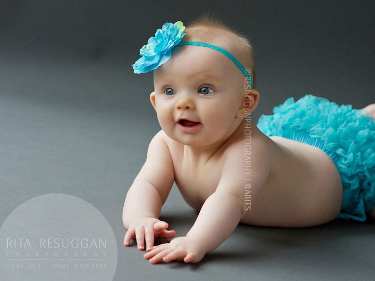 Download Most Beautiful Baby Wallpapers Gallery