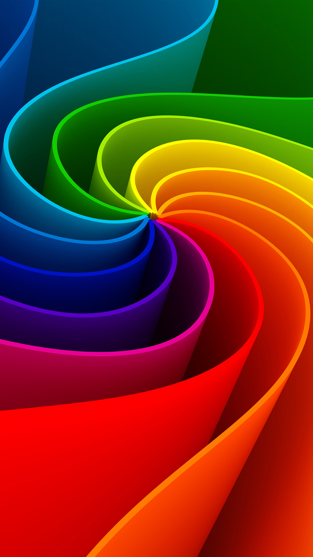 Most Popular Iphone Wallpapers