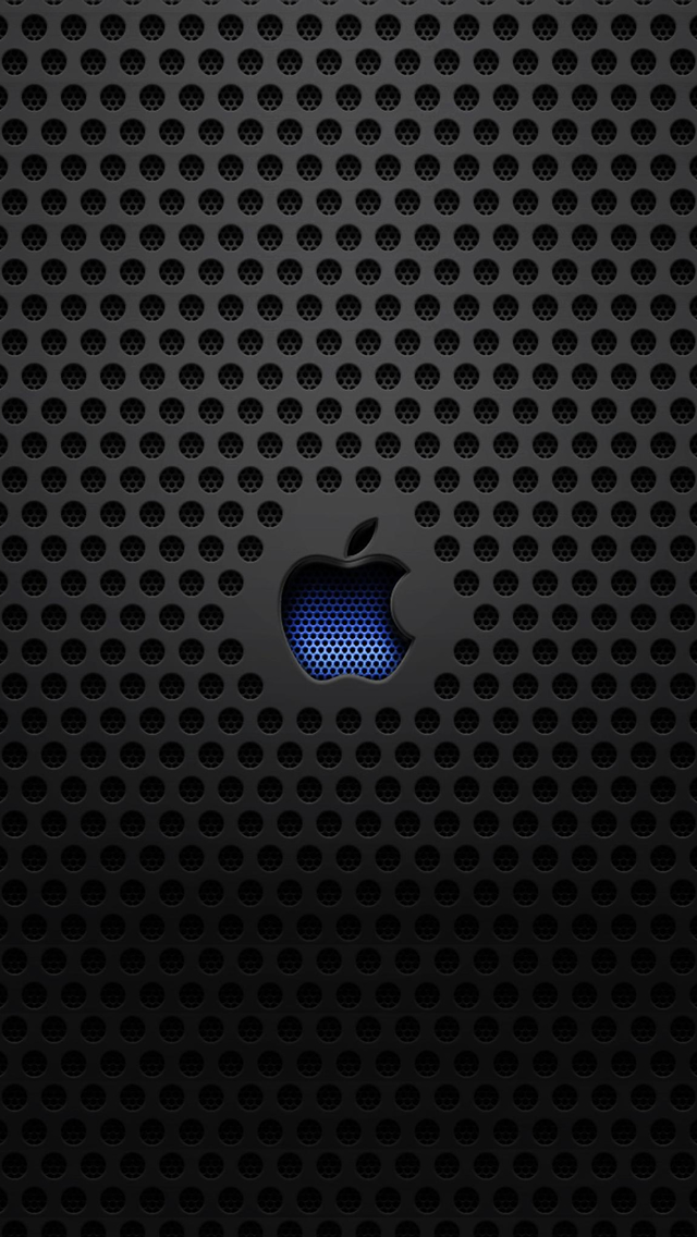 Most Popular Wallpaper For Iphone