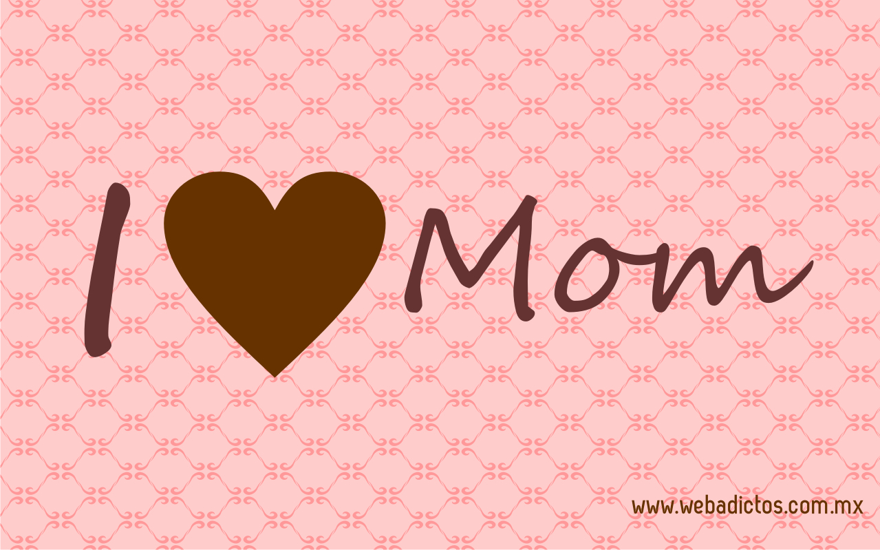 Mother Name Wallpaper