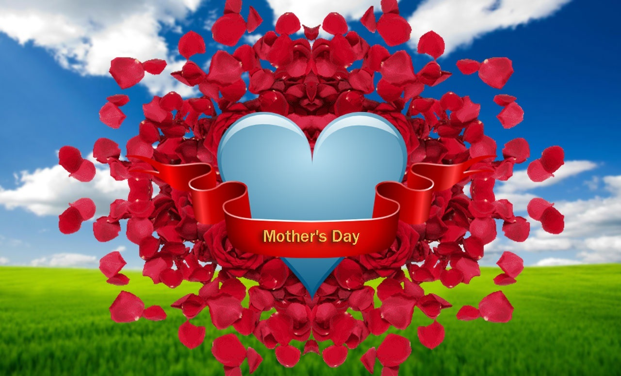 Download Mother Name Wallpaper Gallery
