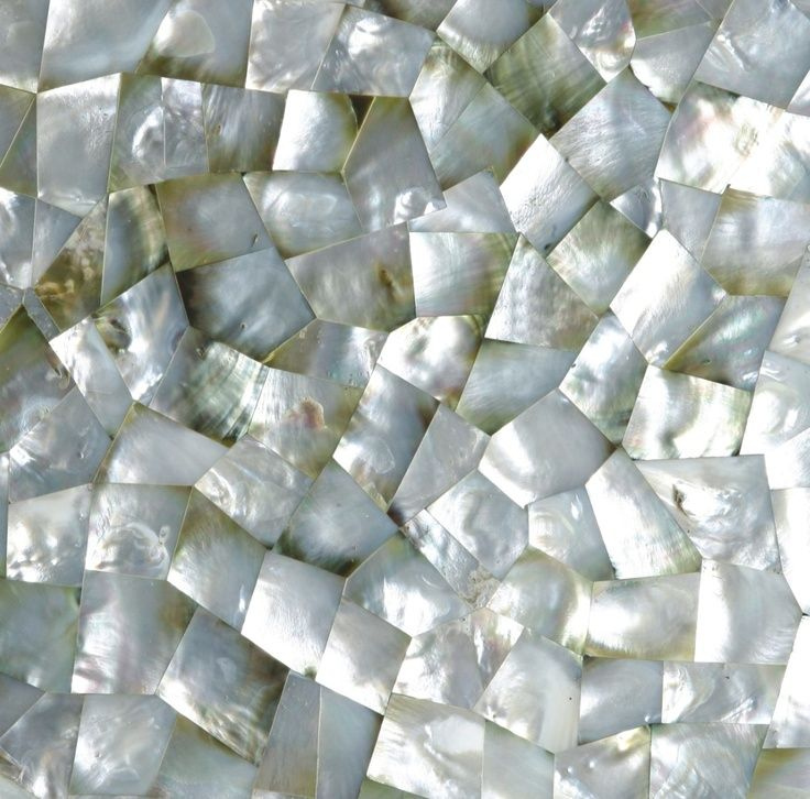 Mother Of Pearl Wallpaper
