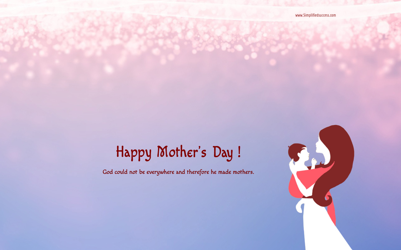 download mothers day hd wallpaper gallery