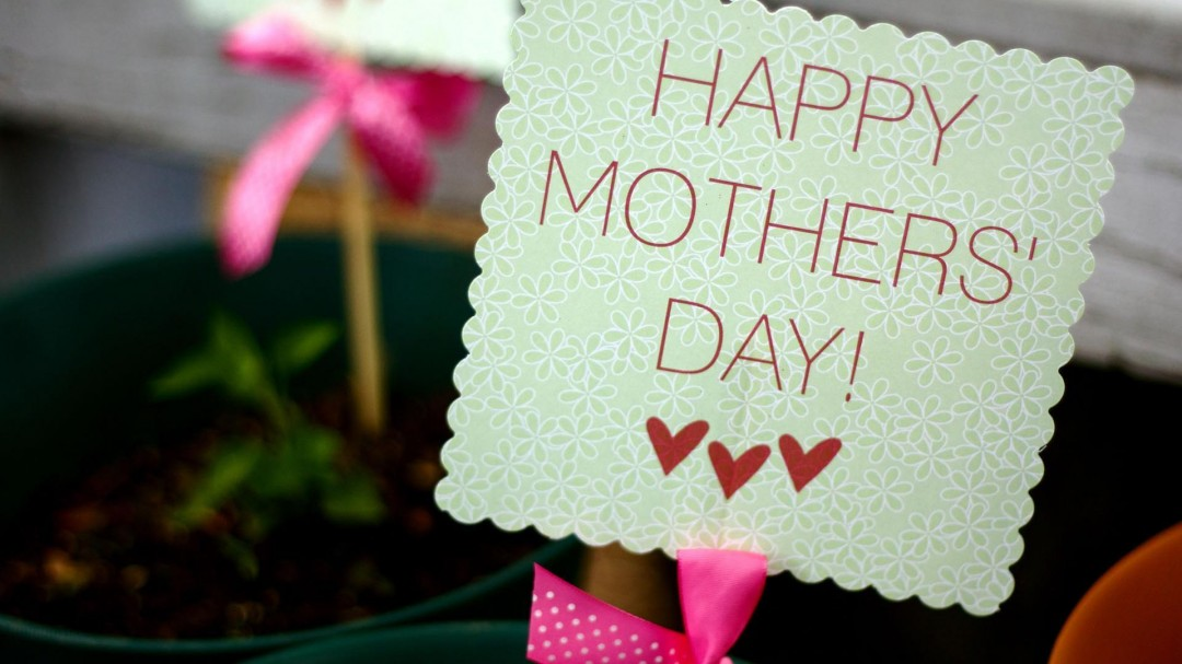 Mothers Day Pictures HD Wallpaper