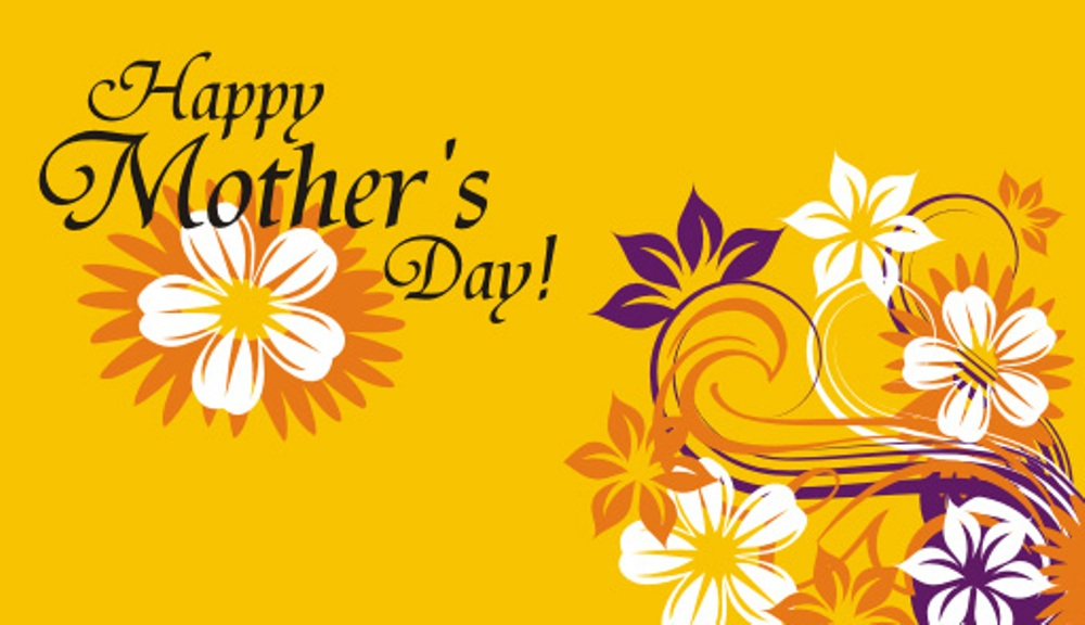 Mothers Day Wallpaper Free