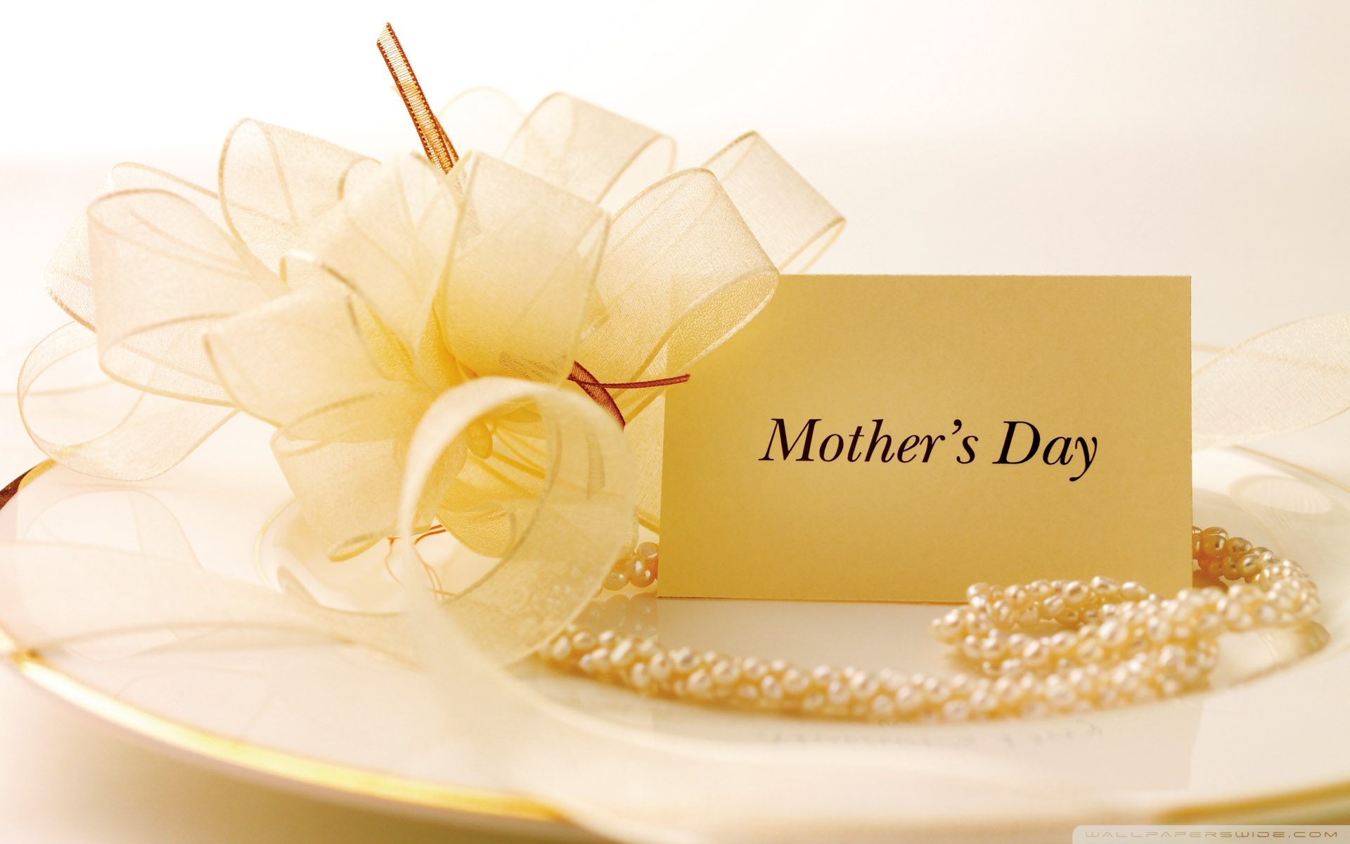 Mothers Day Wallpaper HD