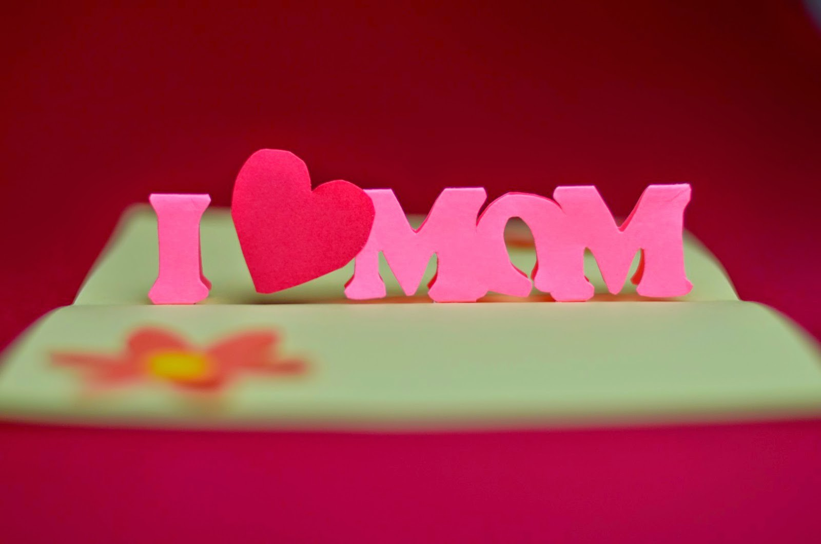Mothers Wallpapers Images