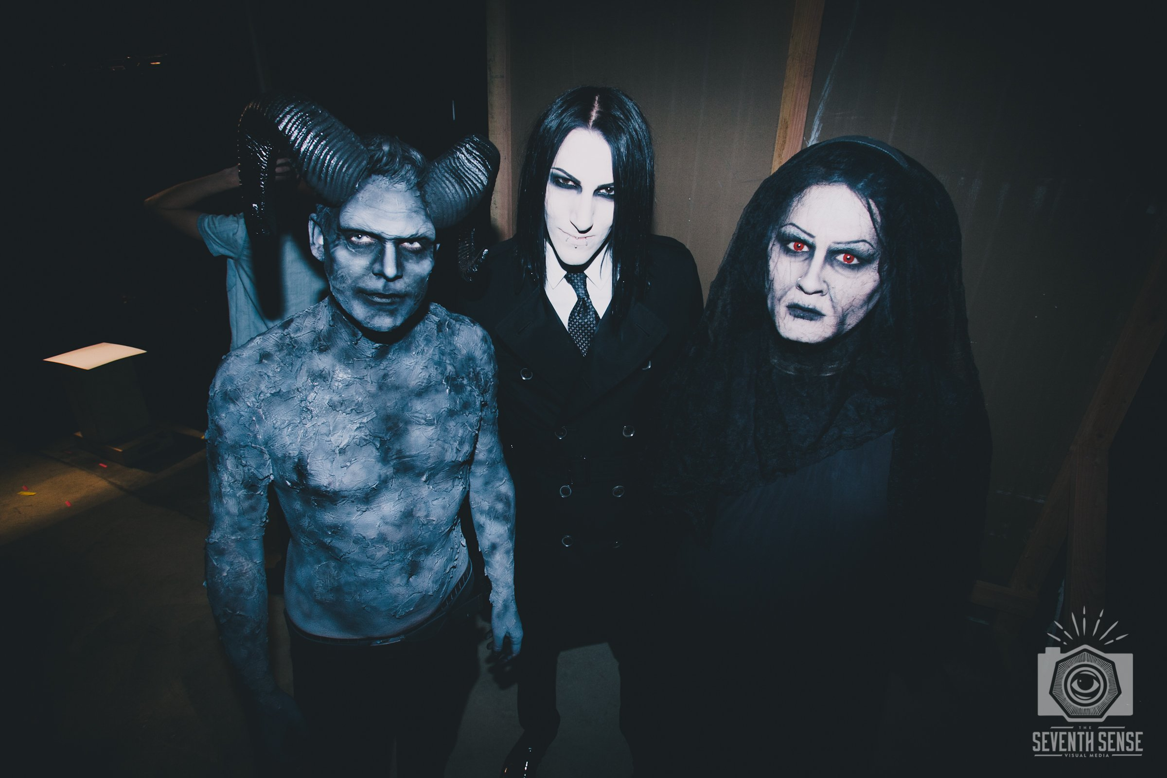 download motionless in white wallpapers gallery