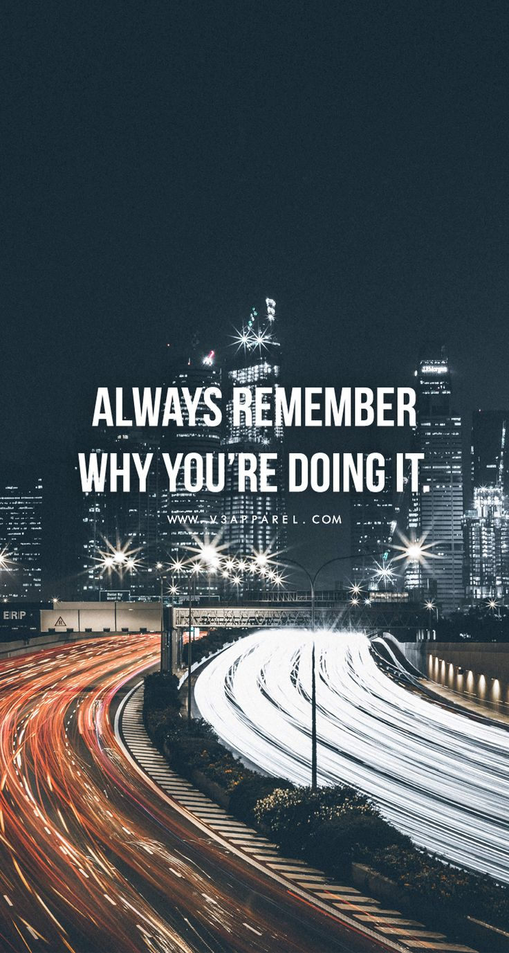 Download Motivation Quotes Wallpapers Gallery