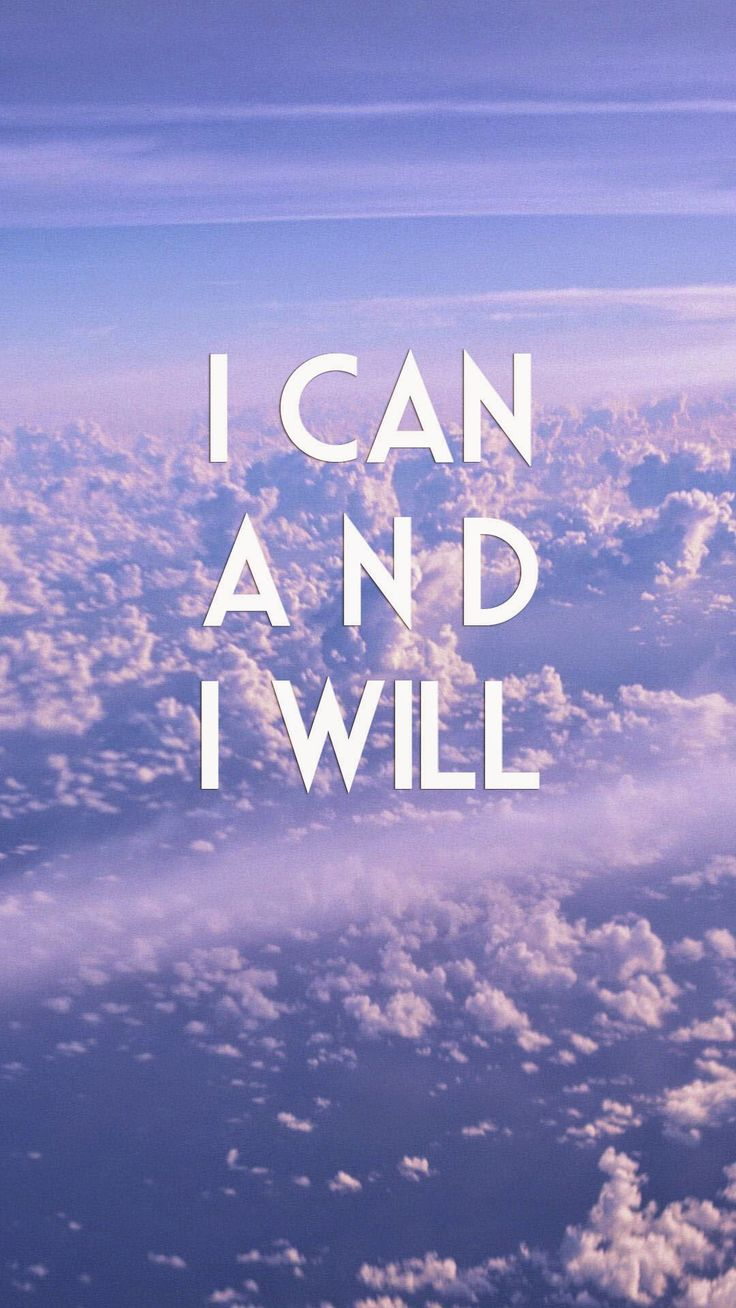 Motivation Wallpaper Best 25 Inspirational Phone Wallpaper